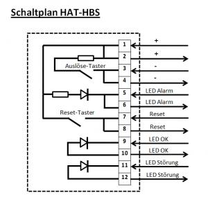 Schaltplan_HAT-HBS