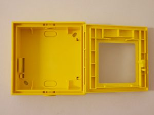 yellow_front_open